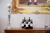 Brasserie les Frangins/Printemps 2014