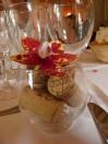 Thème vin