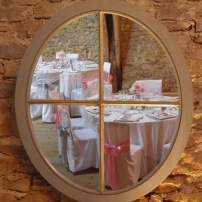 Mariage au chateau Labro