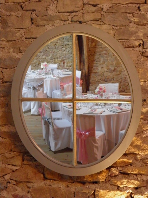 ce - Decoratrice Mariage Toulouse