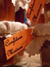 Etiquettes pour cadeaux d'invités