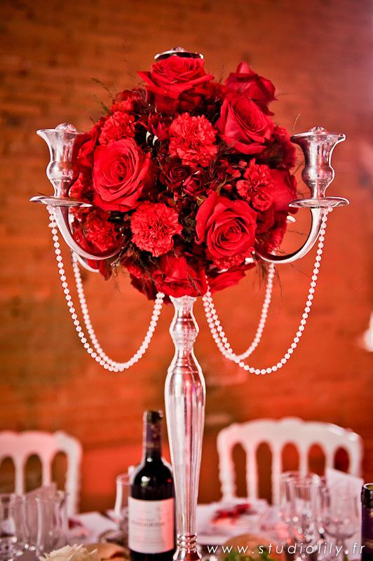 elodie regis mariage web 505 - Decoratrice Mariage Toulouse