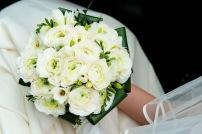 Détails Bouquet 1
