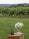 Décoration Vin d'honneur