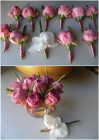 boutonniéres