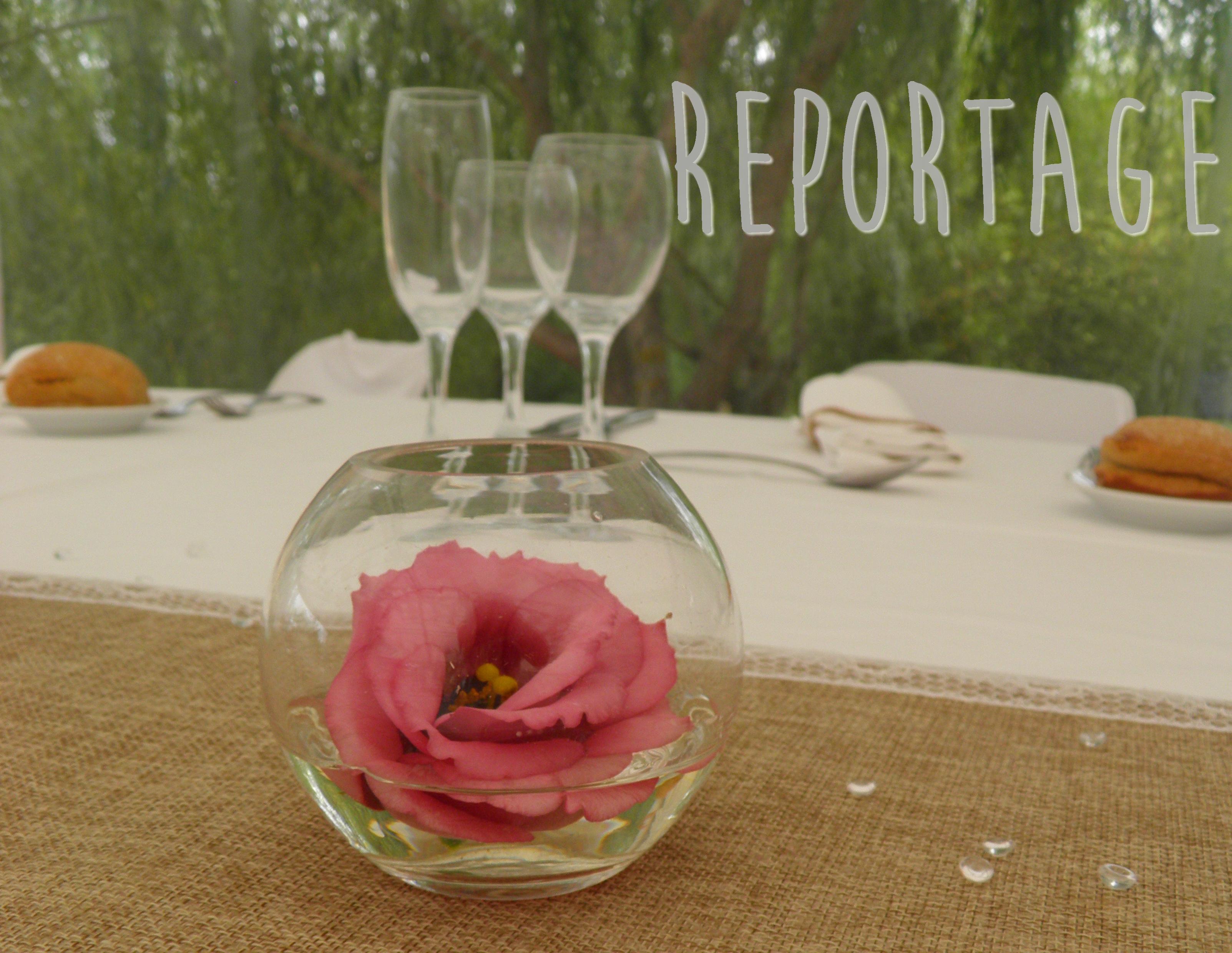 L 39 atelier d cos d coration de mariage et d 39 v nementiel for Atelier de decoration