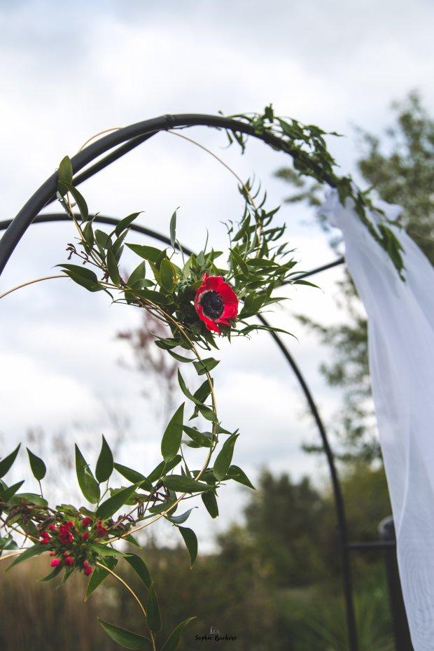 Cérémonie mariage Toulouse